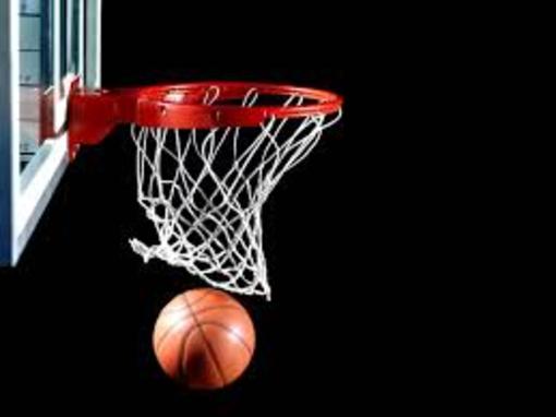 Basket, la A2 con 27 partecipanti non avrà tre gironi da nove squadre