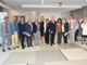 La Region BNI Torino raggiunge quota 33 Capitoli: lanciato il nuovo BNI Power [VIDEO]