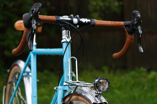 Fermato un ladro di biciclette e un ricettatore: volevano rivenderle al mercato di Porta Palazzo