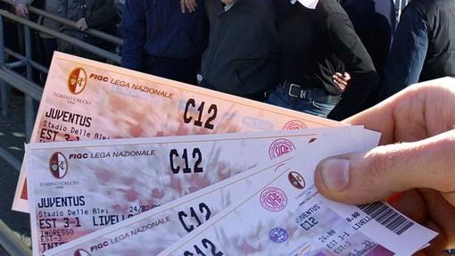 Juventus-Milan, Movimento Consumatori chiede il rimborso dei biglietti