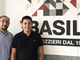 """La carrozzeria Basile inaugura la nuova sede, sabato un grande evento: """"Seguiteci e poi venite a trovarci"""" [VIDEO]"""