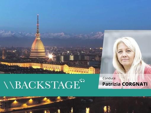 Backstage punta l'obiettivo su Torino 2021, il lungo avvicinamento alle amministrative del prossimo anno [GUARDA LA DIRETTA]