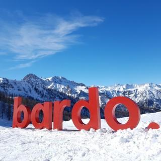 A Bardonecchia grande preoccupazione per la chiusura del Villaggio Olimpico