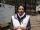 Con Medici Senza Frontiere opera nelle case di riposo contro il Coronavirus: la storia di Barbara Maccagno (VIDEO)