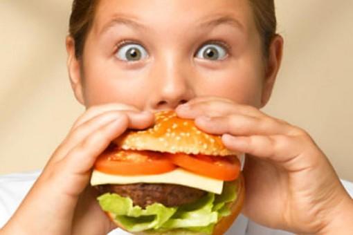 La Compagnia di San Paolo presenta l'azione Bimbingamba ZeroSei per la prevenzione dell'obesità infantile