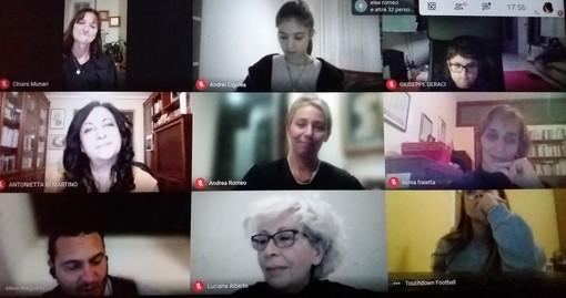 A scuola di blog, gli studenti torinesi raccontano il mondo attraverso i loro occhi