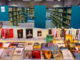 La biblioteca di Brandizzo