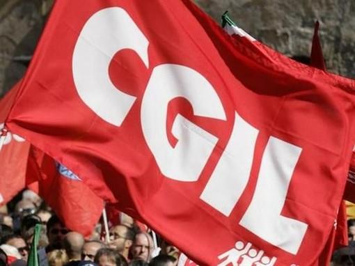 """Cgil Piemonte e Torino: """"La Regione deliberi stanziamento per il fondo di garanzia e acceleri pagamento degli ammortizzatori"""""""