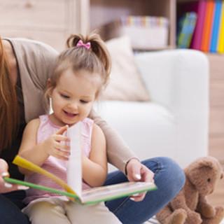 """A Nichelino """"Io lavoro in famiglia"""", avviato il corso per diventare baby sitter"""