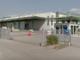 Doccia fredda da Bluecar: entro il 2019 chiude lo stabilimento di Bairo