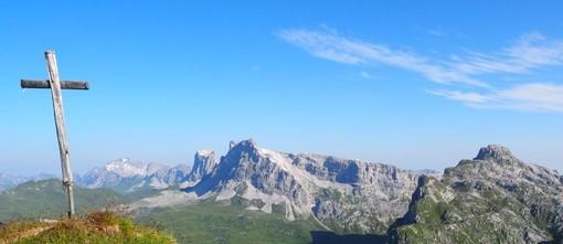 """Balme Villaggio degli Alpinisti, la soddisfazione di Uncem: """"Successo che promuove il turismo vero"""""""