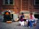 Musica e arti di strada a Falchera: sabato 21 settembre torna il Torino Busker Festival