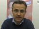Rivoli, lanciato appello per sostenere la candidatura di Emanuele Bugnone