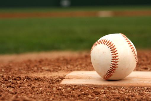 Al via la vendita dei biglietti del Campionato Europeo di Baseball