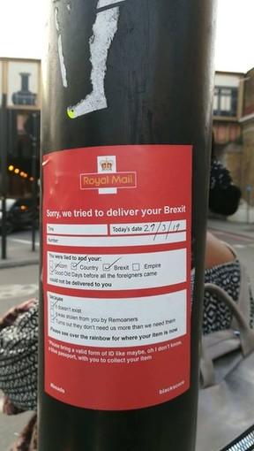 """In & Out: la domanda di Settled Status per rimanere nel Regno Unito. Un problema che riguarda molti """"expat"""" di Torino e provincia"""