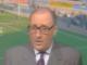 Il giornalismo sportivo torinese piange la scomparsa di Beppe Barletti