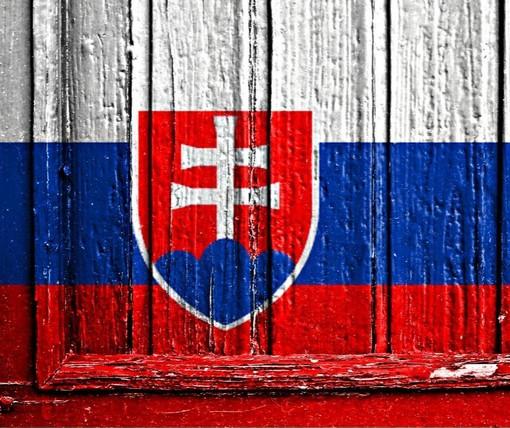 Il Cooking Tour ci invita domani in un viaggio verso la scoperta della cultura slovacca