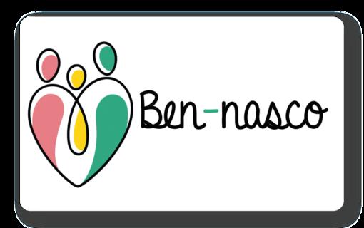 Ben-Nasco, il supporto alla comunità e alle neo e future mamme a un anno dal lancio del progetto