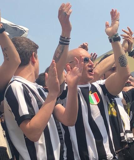 Spazio al calciomercato: ovvero, il tempo delle indiscrezioni giornalistiche