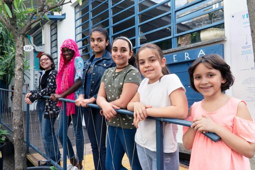 Aurora, Barriera di Milano e Lucento: parte la sperimentazione per coinvolgere gli adolescenti sulle materie scientifiche