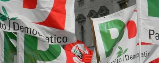 Primarie del centrosinistra in bilico? Stop alla raccolta firme nel 2020