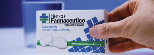 Coronavirus, Banco Farmaceutico dona 200mila euro in dpi e disinfettanti
