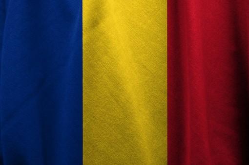 La Federazione delle Associazioni romene e moldave del Piemonte organizza la Festa della Romania
