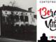Borgo Vittoria compie 130 anni: la storia di un quartiere che ha saputo trasformarsi nel tempo