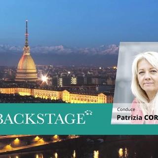 Backstage Speciale Coronavirus: quali prospettive per l'export? [GUARDA LA DIRETTA]