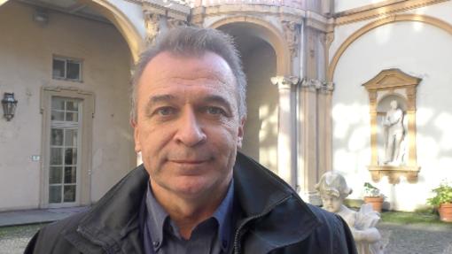 """Giornata della Memoria e Giornata del Ricordo, Bongioanni: """"Ci inchiniamo con commozione"""""""