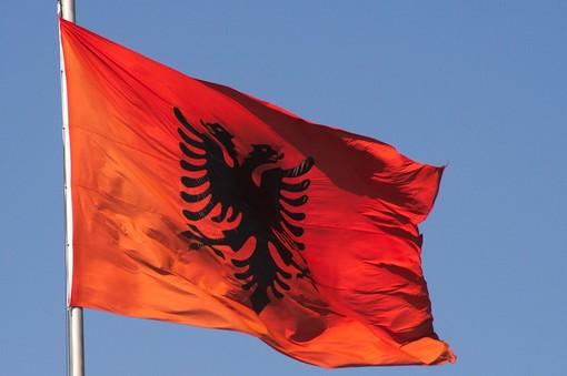 Albania: destinazione sempre più ambita per vacanze e tassazione