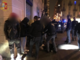 Torino, controlli in Barriera di Milano: due denunce per stupefacenti e furto