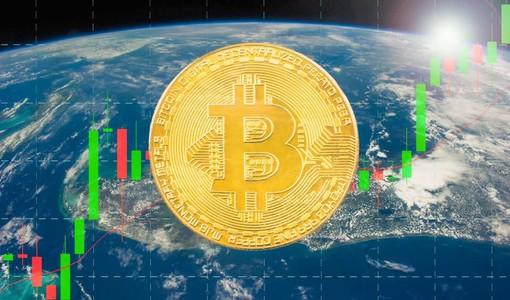 Una breve introduzione a Bitcoin in quanto criptovaluta più nota