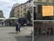 Borgo San Paolo non va in vacanza: mercato vivo e negozi aperti anche nella settimana di Ferragosto