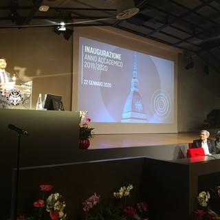 """Politecnico Torino, il rappresentante degli studenti: """"L'università deve diventare gratuita"""""""