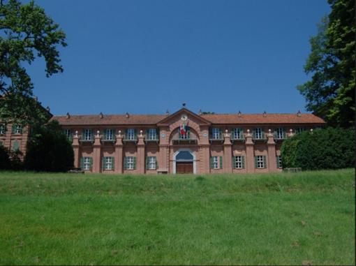 Parco della Mandria, il Borgo Castello passa nelle mani della Venaria Reale