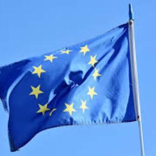 COVID-19: la Commissione stabilisce a una risposta europea coordinata per contrastare l'impatto economico del coronavirus
