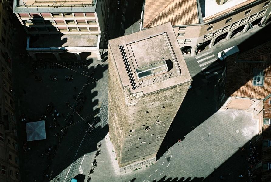 Un Solo Giorno A Bologna Cosa Vedere In Poche Ore In Citta Dove Dormire In Albergo Torino Oggi