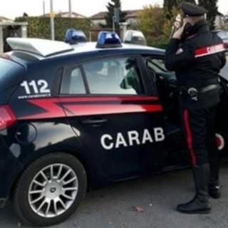 I genitori litigano e il figlio 11enne scappa di casa: lo salvano a Moncalieri i carabinieri