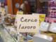 Lavoro: a Torino, Venaria e Collegno si cercano macellai e salumieri per nuove aperture