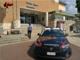Rapinano il portafogli a un giovane turista: tre giovani di Leinì individuati dai carabinieri di Finale Ligure