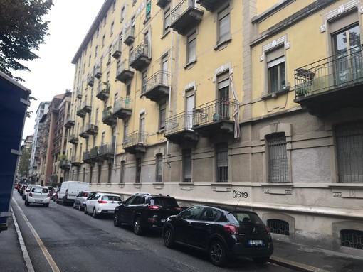 """Emergenza abitativa, meno alloggi Atc disponibili e il caso """"corso Racconigi"""": Lo.C.A.Re il salvagente del Comune"""