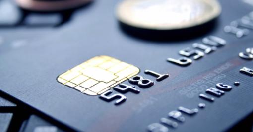 Carte prepagate con iban – stanno prendendo piede nel mercato finanziario e promettono flessibilità e tante funzioni utili