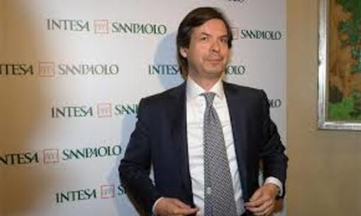"""Messina: """"Dopo la fusione, ora la mia priorità è far sentire tutto il personale di Ubi coinvolto in una grande sfida"""""""