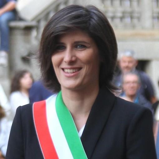 Olimpiadi bis Torino, Appendino invia al Coni la manifestazione di interesse
