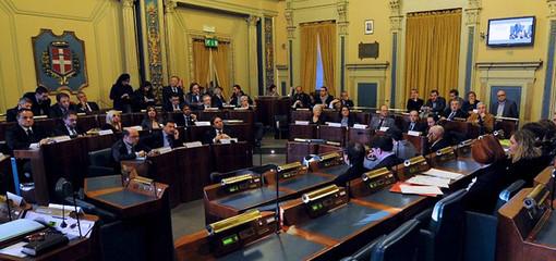 Si consolida la collaborazione tra Garante per l'Infanzia e Città Metropolitana di Torino