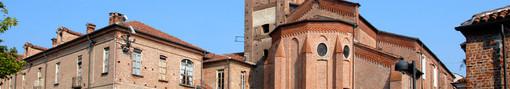 Carmagnola, prosegue con ottimi risultati l'iniziativa piazza Ragazzabile