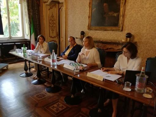 Torino, il futuro del turismo passa attraverso eventi e congressi