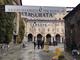 """La Regione punta sulla Cavallerizza, ma la destra frena: """"Appendino rinunci agli ex occupanti"""""""