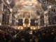 Alla Cappella dei Mercanti il Flumen Trio in concerto